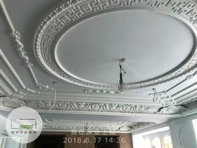 碧桂园印象花城