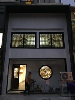 酒庄&沉香店
