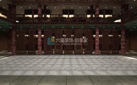徐州美术馆