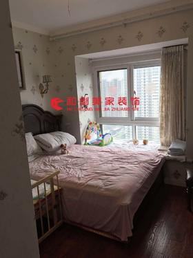 *依云华苑90平