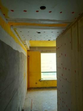 专业石膏板吊顶做法