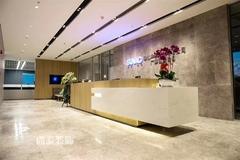 融创中国广深区域办公室