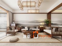华润城·仰山