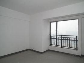 碧桂园综合楼