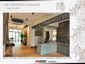 芜湖县自建别墅