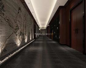 镇江·金山湖酒店