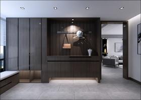 建业·世纪华阳-装修设计案例