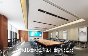 凤凰西街·爱邦商业楼培训中心