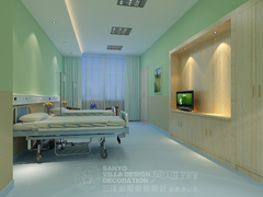 澳洋医院二期2