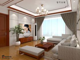 仙人洞公寓