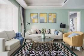 红豆香江豪庭