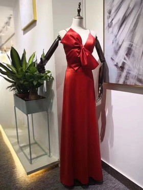 HELA婚纱店