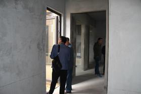 金典天城3号楼1单元1401