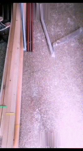 温州家装集成吊顶装修设计案例