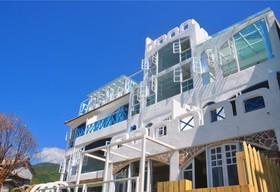 空间爱情海2#院大理挖色镇康廊村洱海边装修设计案例