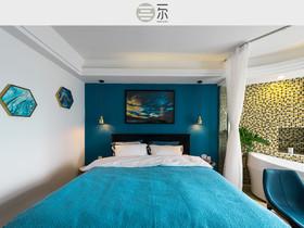 洱海国际生态城海景民宿