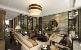 陈生阳光海岸24栋二单元402房纯设计