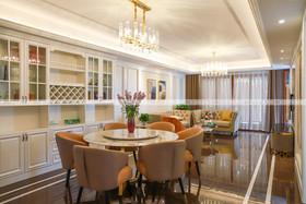 凯尔顿国际公寓