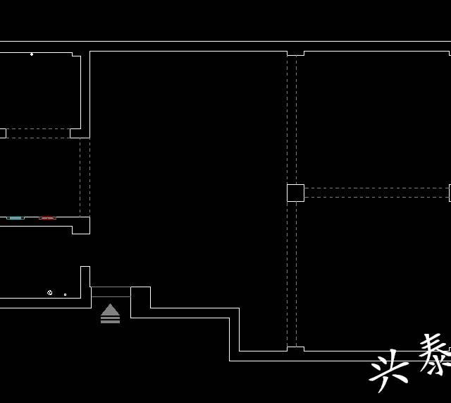 中心家园图3