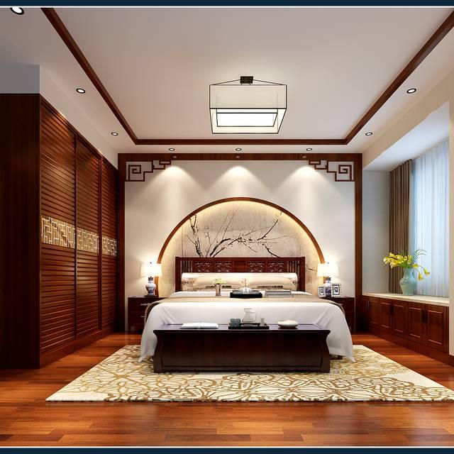 上海豪庭小区图2