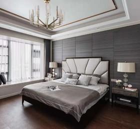 板桥新城装修设计案例