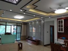 彰泰玫瑰园C6-2-303