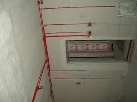 金隅和府装修设计案例