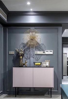 南京雅居乐装修设计案例