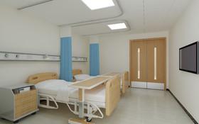 中山南医院装修设计案例