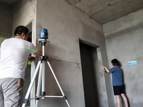 中庚香山新城装修设计案例