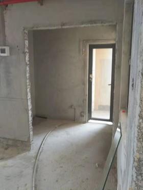 精装公寓楼装修设计案例