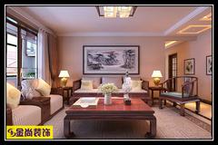 鳳凰(huang)國際187平jie)靶??tu)