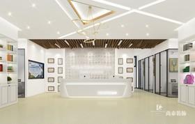 深圳市牛剑教育装修设计案例