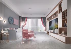 私宅装修设计案例