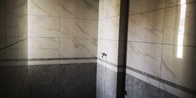 阳光凡尔赛宫装修设计案例