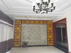 �泗�村�b修�O�案例