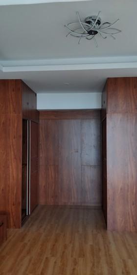 高黎贡小区装修设计案例