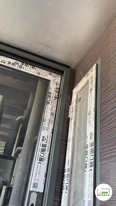 佛山天鹅湖安装厨柜装修设计案例