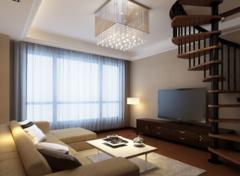 金色云天公寓楼