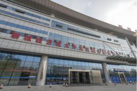 政務服務中(zhong)心(xin)裝修設計案例(li)