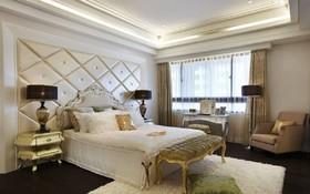 海東自建房裝修設計案例