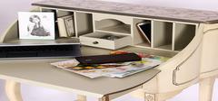 多功能书桌介绍,多功能书桌如何使用