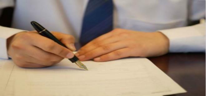 装修签订合同这三点是必看的