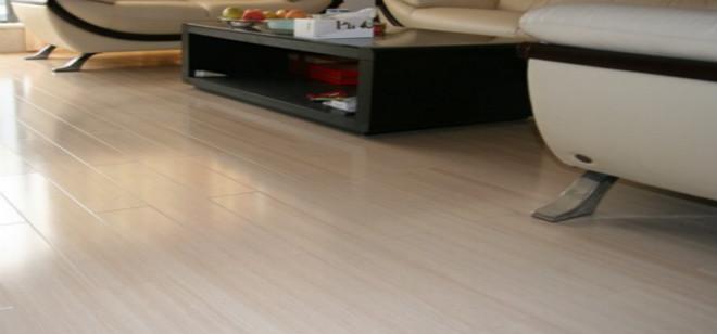 复合木地板价格 是多少,复合木地板有哪些估缺点?