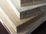購買細木工板有哪些注意事項?