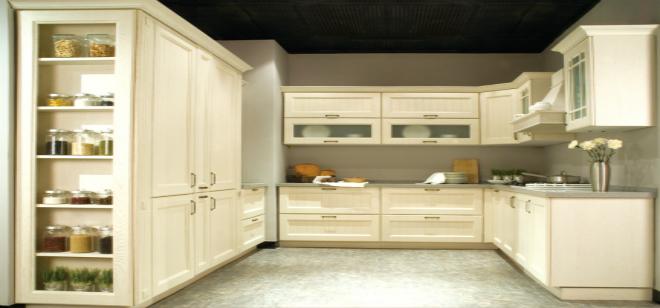 整体厨房设计误区注意事项整理