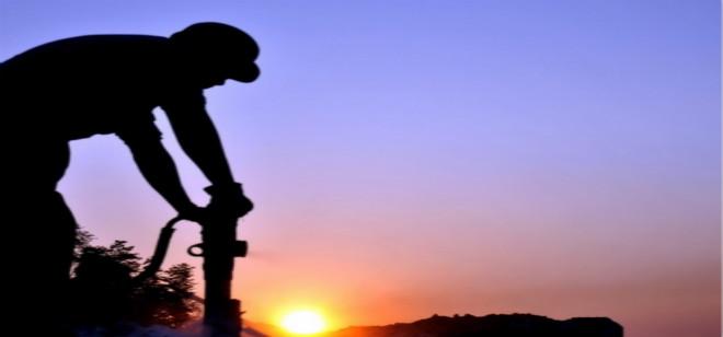 施工环境管理的一些基本要求是什么呢?