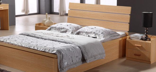 实木家具VS板式家具,家具大对决!