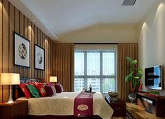 选对床的风格 睡出新的高度