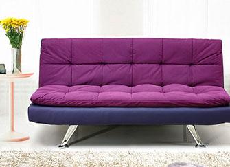 乌海人都这样选购折叠沙发 还不偷学一下